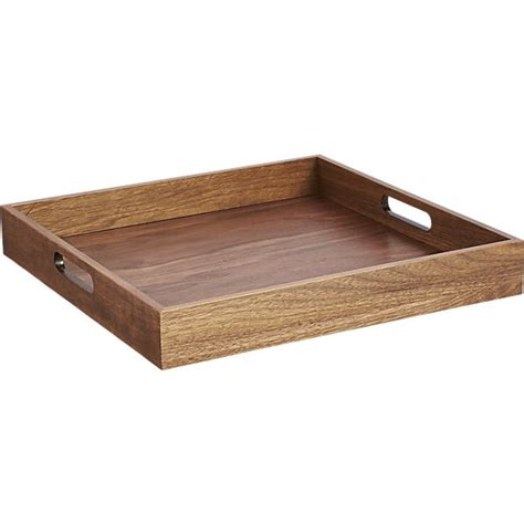 Wooden Tray For Coffee Table  Wooden Tray For Coffee