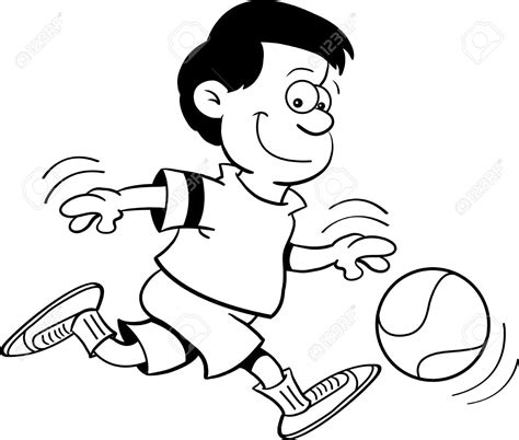 boys basketball clipart black and white basketball clipart black and white www pixshark