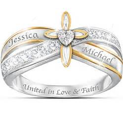 christian wedding rings wedding rings pictures engagement rings christian wedding bands