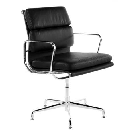 fauteuil de bureau pivotant sans roulettes fauteuil de bureau sans roulettes but chaise idées de