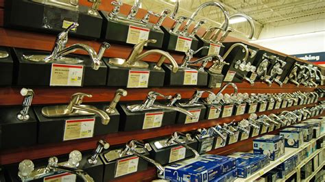 martens reedsburg true  hardware features kitchen