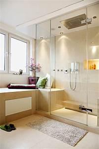 Badezimmer Grundriss Modern : sybille hilgert kleine b der die besten l sungen bis 10 qm modern badezimmer m nchen ~ Eleganceandgraceweddings.com Haus und Dekorationen