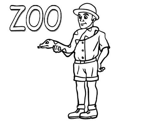 zoo images  pinterest kids net coloring