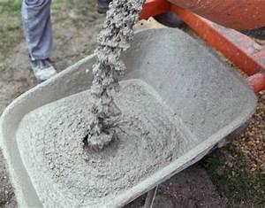 Sichtbeton Selber Machen. hochwertige baustoffe schalung fur beton ...