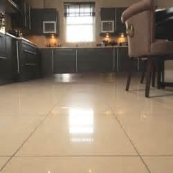 ceramic tile kitchen floor ideas kitchen storage cabinets tipskitchen storage cabinets guide coco design