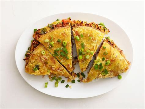 Easy Skillet Main Dishes  Recipes, Dinners And Easy Meal