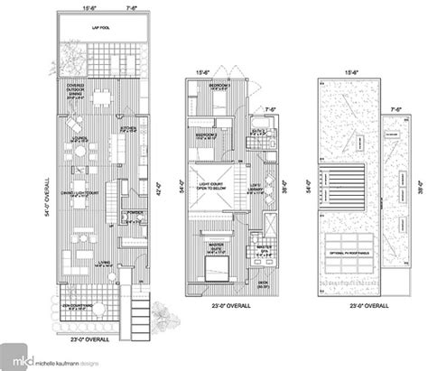 eco homes plans 10 mksolaire eco house floor plan mksolaire