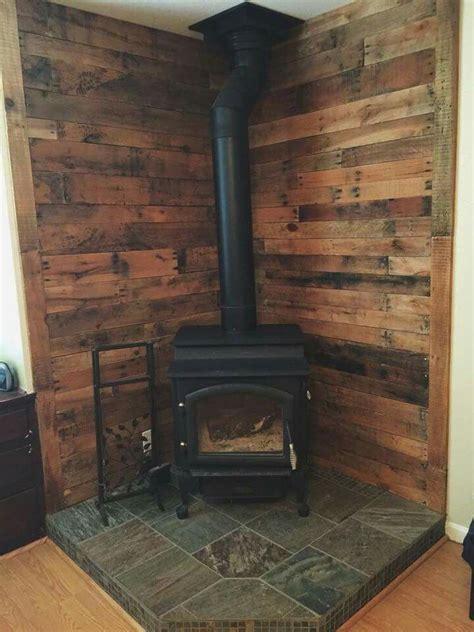 cool corner wood stove wood stove hearth wood