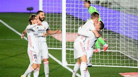 Real Madrid vs. Celta Vigo - Resumen de Juego - 2 enero ...