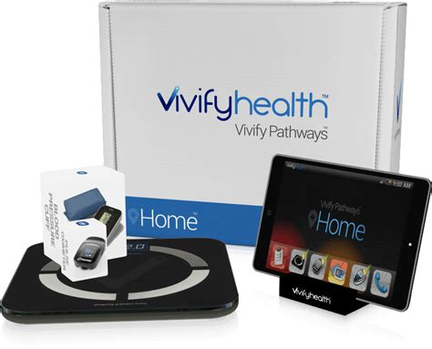 centura health  remote patient monitoring easier