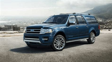 Best Family Suv by Top 6 Best Family Suvs 2017 Ranking Best Suv For