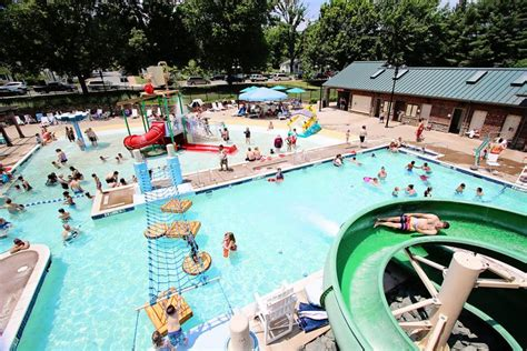 Lynchburg Roofing's Favorite Summer Activities In