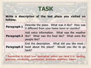 help homework please creative writing france creative writing strategies for grade 3
