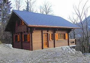 Holzhaus Kaufen Polen : holzhaus ~ Lizthompson.info Haus und Dekorationen