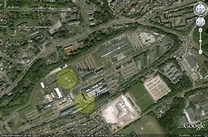 Luftlinie Berechnen Google Earth : brunssum ace high journal ~ Themetempest.com Abrechnung