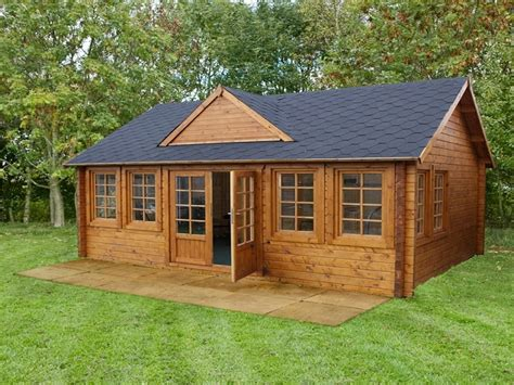 house with wrap around porch log cabin shed log cabin style sheds log cabin