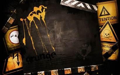 Grunge Wallpapers Creative Funny Graffiti Desktop