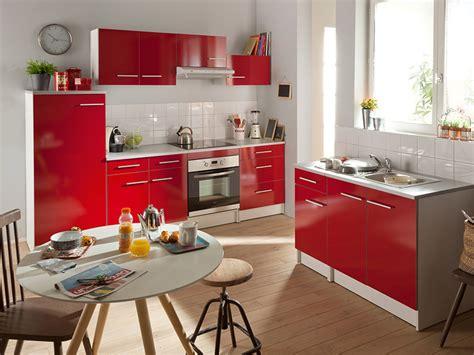 coloris cuisine cuisine spoon shiny coloris vente de les cuisines