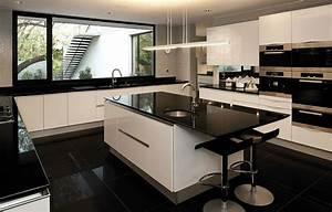 Rustic Industrial Design Modern House In Santiago By 57 Studio Idesignarch