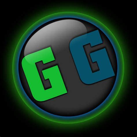 New GG Logo!!!