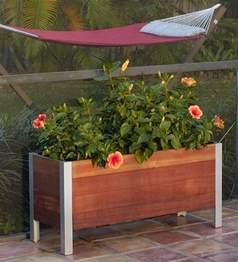 balkon bepflanzen hochbeet für balkon selber bauen und bepflanzen 20 tipps