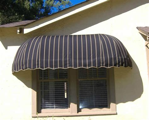 window shade awnings  delta tent awning company