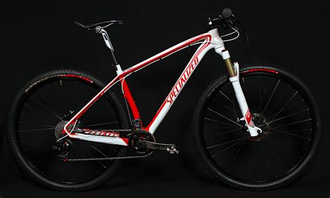 Best Bicycle Brands In The World