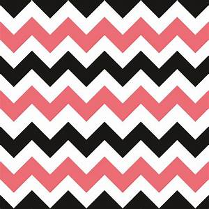 pink,black,and white sheveron | Celli | Pinterest | Pink ...