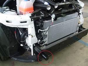 Demontage Retroviseur Fiat Ducato : crochet de remorquage sur un in tgral accjv ~ Medecine-chirurgie-esthetiques.com Avis de Voitures