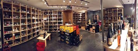 liste magasin la liste des magasins biere speciale fr
