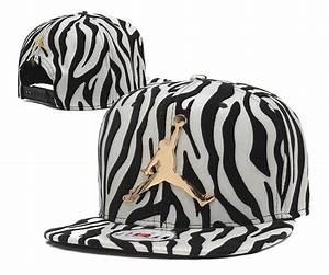 supreme snapbacks leopard print hat discount
