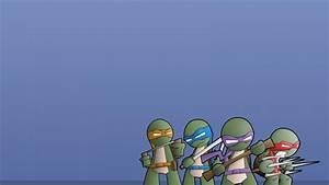 Funny Cartoon Wallpapers - Wallpaper Cave