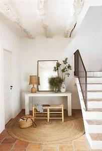 Interior Design Per La Casa Di Citt U00e0 Che Sembra In Campagna