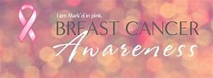 Pink Friday for Breast Cancer Care – 14th October 2016 ...