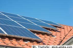 Stromspeicher Photovoltaik Test : photovoltaik module tests preise ertr ge vergleichen ~ Jslefanu.com Haus und Dekorationen