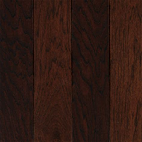 Harris Traditions SpringLoc Vintage Hickory Cappuccino 3/8