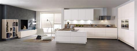 premium cuisines ml cuisines alno welmann mobilier de salle de bain