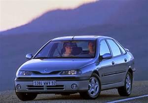 Renault Laguna 2 User Manual Pdf