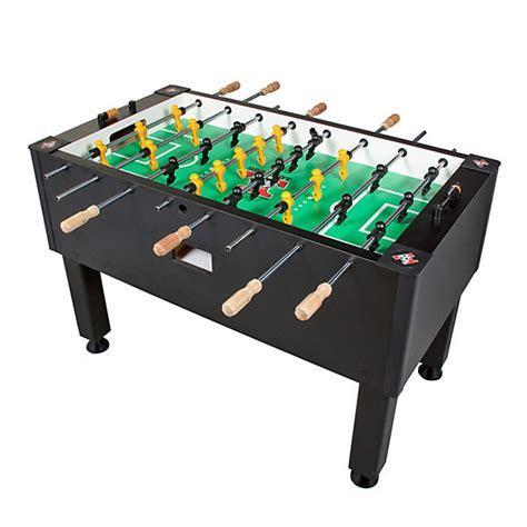 classic sport brand foosball table tornado foosball table classic foosball table