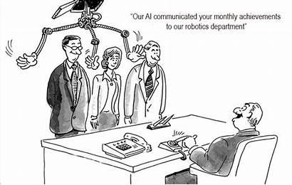 Technology Communication Modern Communicate Influenced Way Businesses