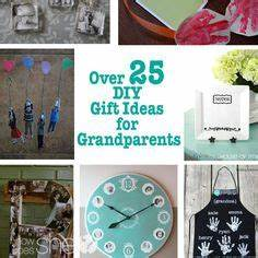 1000 images about Gifts To Make For Family on Pinterest