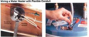 Bus Bar For Building Wiring - Home Wiring