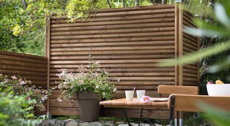 amenager sa cuisine 5 clôtures de jardin aussi belles qu 39 efficaces