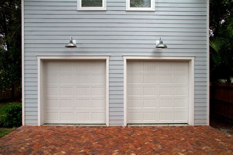 Garage Lighting Galvanized Gooseneck Lights  Blog. Garage Door Repair Canton Ohio. Garage Organization Ideas Diy. Cool Garage Doors. Lowes Garage Door. G-floor Garage Floor. Garage Door Repair Costs. Wayne Dalton Garage Doors Reviews. Home Depot Front Entry Doors
