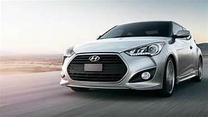 2018 Hyundai Elite I20 Facelift Changes Price Launch