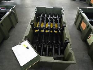 Controle Technique Grenade : la 13dble premi re unit dot e du hk 416 f ~ Gottalentnigeria.com Avis de Voitures