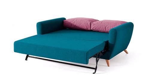 sofa cama sofa cama element matrimonial mobydec muebles