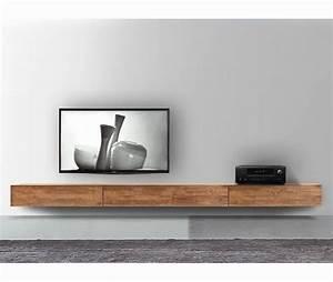 Fernseher Wandmontage Höhe : fernseher aufh ngen kabel verstecken stunning montage der perfekten tv wandhalterung f r den in ~ Frokenaadalensverden.com Haus und Dekorationen