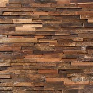 nuvelle deco strips antique 3 8 in x 7 3 4 in wide x 47