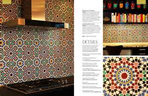 moroccan tiles kitchen backsplash 301 moved permanently
